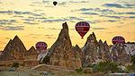 Cappadocia (8082261795).jpg