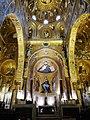 Cappella Palatina (Palermo) 16 07 2019 71.jpg