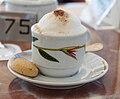 Cappuccino A.jpg