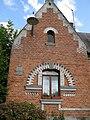 Cappy maison sur place de l'église 1.jpg