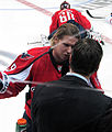 Caps-Habs (April 15, 2010) - 15 (4526728241).jpg