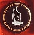 Capsule de bière française de la Brasserie des Gabardiers (Cognac, 16).jpg