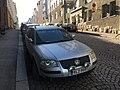 Car with extra headlights (28019082797).jpg