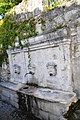 Caramanico Terme 2014 by-RaBoe 016.jpg