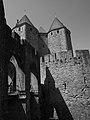Carcassonne La Cité Vue n°8.jpg