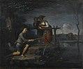 Carel de Moor (II) - De hengelaar - SK-A-640 - Rijksmuseum.jpg