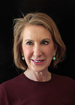 150px-Carly_Fiorina_Campaigning_2015.jpg