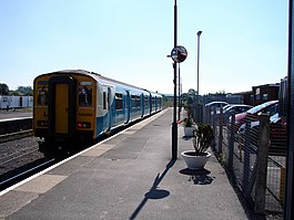 Carmarthen Station - geograph.org.uk - 248489.jpg
