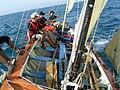 Carmelit Whaleboat.jpg