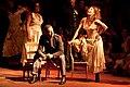 Carmen - Production Opéra Comique - juin 2009.jpg