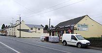 Carnaross County Meath.jpg