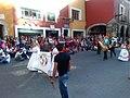 Carnaval de Tlaxcala 2017 020.jpg