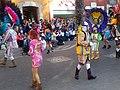 Carnaval de Tlaxcala 2017 15.jpg