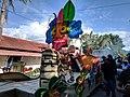 Carnaval del Río y del Sol - La Dorada Caldas.jpg