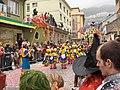 Carnivalmonthey (32).jpg