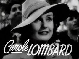 Carole Lombard in Fools For Scandal trailer 2.JPG