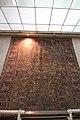 Carpet Museum of Iran (6223582253).jpg