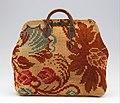 Carpetbag MET X267.9 CP4.jpg