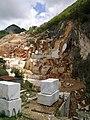Carrara Marble quarry.jpg