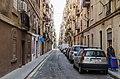 Carrer de la Sal, Barcelona (2014) - panoramio.jpg