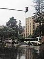 Carrera 7 con Calle 76 - panoramio.jpg