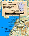 Carrick.13th.to.14th.century.withlocator.jpg