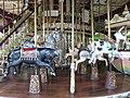 Carrousel 1900 - Colmar, Alsace (26).jpg