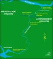 Carte-rivière-chicoutimi.png