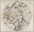 Carte des régions arctiques (33746957064).jpg