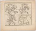 Carte qui représente les différentes connoissances que l'on a eues des Terres arctiques depuis 1650 jusqu'en 1747 ausquelles il faut comparer la carte suivante Ce. 10 11-c.178-1773.png