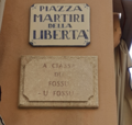 Cartello-toponomastica-pietrese.png