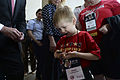 Carter meets with TAPS families 150522-D-AF077-257.jpg