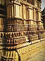 Carvings- sun temple modhera.jpg