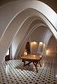 Casa Batllo Room (5840098983).jpg