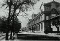 Casa Central de la U de Chile (1880).jpg