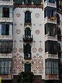 Casa Llopis Bofill - esgrafiats.jpg