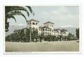 Casa Loma Hotel , Redlands, Calif (NYPL b12647398-75655).tiff