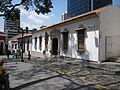 Casa Natal del Libertador Simón Bolivar.JPG