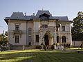 Casa Valimarescu.jpg