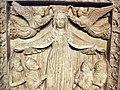 Casa de Bernat Xanxo, Mare de Déu dels Desemparats.jpg