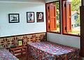 Casa de Polo Montañez (4189986875).jpg