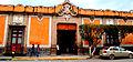 Casa del Constituyente, FACHADA PRINCIPAL.JPG