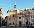 Casa di Santa Brigida Roma.jpg