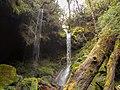 Cascadas Parque Nacional Hornopirén 07.jpg