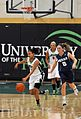 Cascades basketball vs ULeth 58 (10713556725).jpg