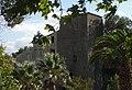 Cascatel-des-Corbières château.jpg