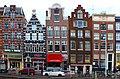 Case su Nieuwezijds Voorburgwal - panoramio.jpg