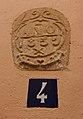 Caseres, escudo en Carrer de la Séquia.jpg