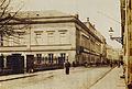 Casinogebäude Koblenz 1898.jpg