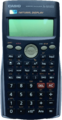 Casio fx-500ES.png